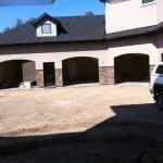 9000 sqft home in Winter Ridge