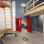 Spruce Grove, AB Interior Paint